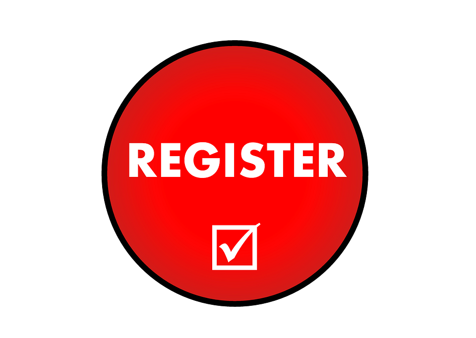 Изменен порядок регистрации в облачной бухгалтерии