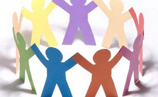 Социальный проект некоммерческой организации